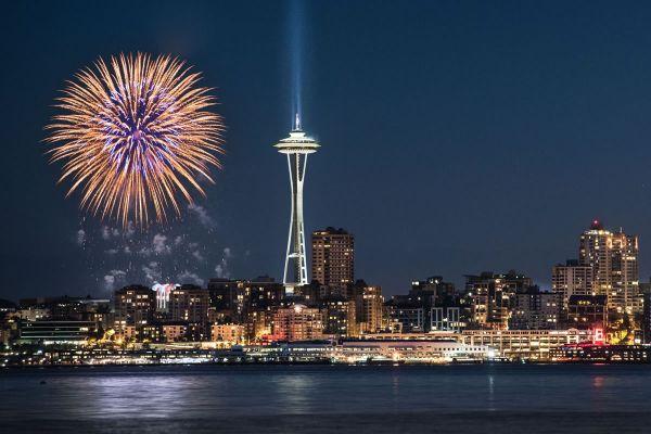 01_Seattle